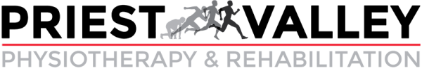 Priest Valley Physiotherapy & Rehabilitation