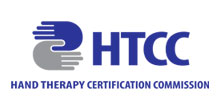 Hand Therapy Certification Therapy