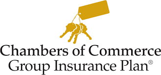 Chambers of Commerce Group